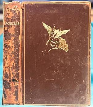 Poesias de Álvaro de Campos: Álvaro de Campos