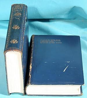 Obras de Júlio Dinis - 2 volumes: Júlio Diniz