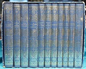 Obras completas de Júlio Dinis - 11: Júlio Diniz
