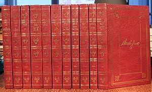 Tesouros da Literatura Portuguesa (11 vol) Os: Trindade Coelho, Júlio