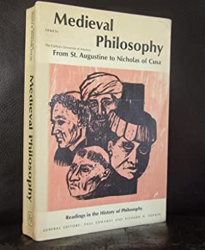 philosophy paper on st augustine St augustine papers is a biannual multi-disciplinary and inter-disciplinary journal published by st augustine college of south africa this academic journal publishes scholarly, refereed articles and book reviews in all the fields in which academic programmes are offered at the college, including theology, philosophy, applied ethics, peace .