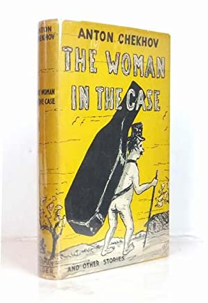 a womans kingdom chekov Find a woman's kingdom by chekhov, anton at biblio uncommonly good collectible and rare books from uncommonly good booksellers.