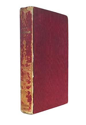 The Keepsake [1830].: REYNOLDS, Frederic Mansel,