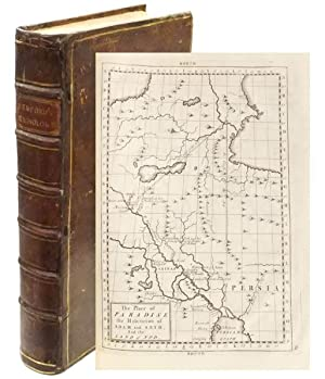 The Scripture Chronology Demonstrated by Astronomical Calculations: ASTRONOMY] BEDFORD, Arthur