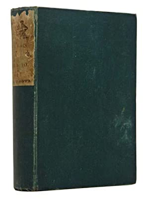 The Life and Times of James Catnach,: HINDLEY, Charles (d.