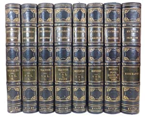 The Pictorial Edition of the Works of: SHAKESPEARE, William (1564-1616),