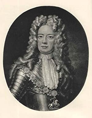 Marlborough. His Life and Times.: CHURCHILL, [Sir] Winston