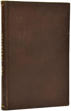 The Dynamiter [More New Arabian Nights] Containing;: STEVENSON, Robert Louis