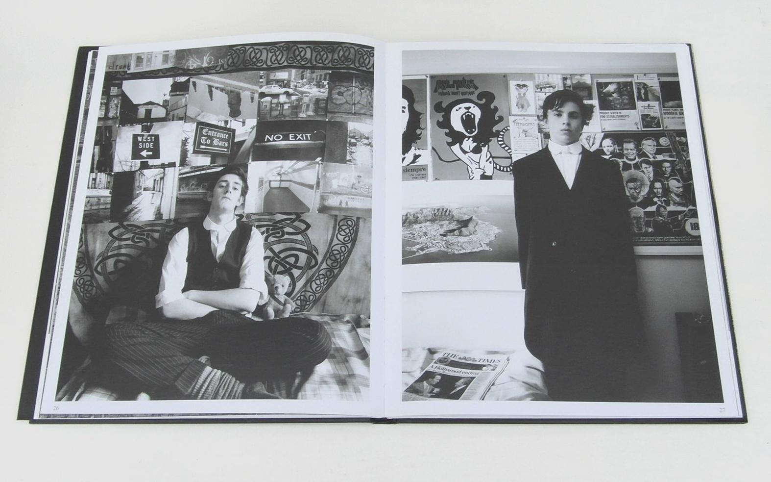 Eton by Ian Macdonald: Ian Macdonald 9781870434294 Hardcover ...