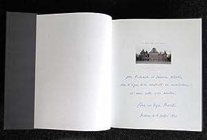 La Maison Igoumnov - Résidence De L'ambassadeur De France À Moscou: Olga Morel, ...