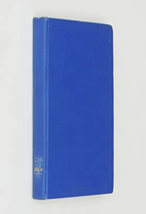 Siach Ze-vi. A Commentary on the Prayer Book, containing some valuable homilectical material on the...