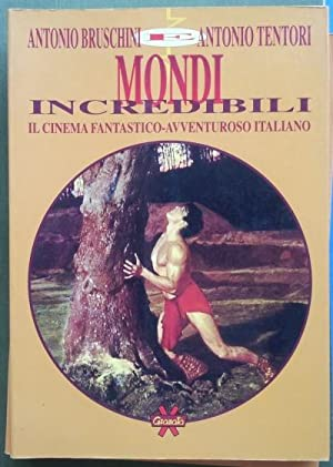 Mondi incredibili