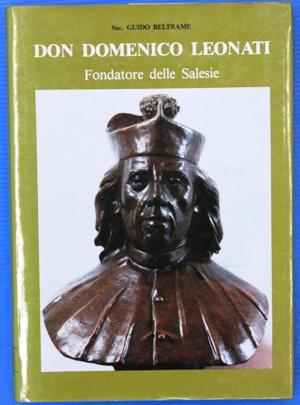 don domenico leonati