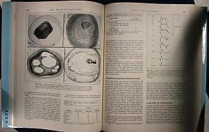 Medicina interna in 4 voll: J H Stein