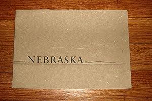 Nebraska: Hansen, Ron