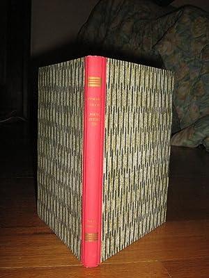 Norsk Litteratur Gjennom 1000 Ar 3 Volume Set: Inntil 1814 , Det 19.Hundrearet, Det 20. Hundrearet:...