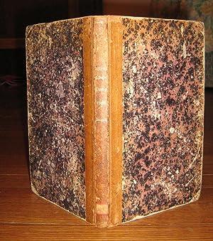 Poetisk Laesebog for Skolernes Hojere Klassen: Lassen, H.