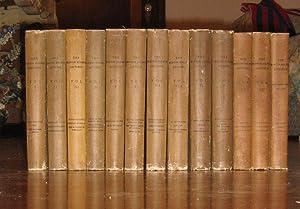 The Burton Holmes Lectures: Edition Original: 13: Holmes, E. Burton