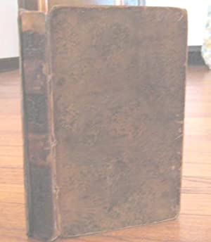 The Works of Sir Joshua Reynolds, Knight; Late President of the Royal Academy. Containing His ...
