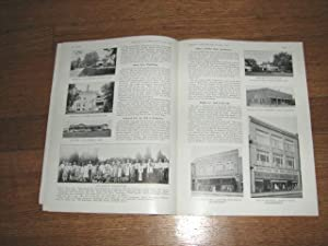 Nebraska's Own Magazine June 1930 Beatrice The City of Success: Hall, Charles (editor)