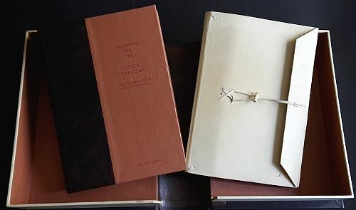 Codice Trivulziano il codice n° 2162 della Biblioteca Trivulziana di Milano. Introduzione, ...