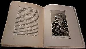La peinture contemporaine au Japon.: Elisseev Serge.
