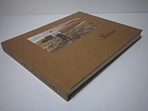 Traces [Limited Edition, Signed]: Rick Staber, Writer/ Author.