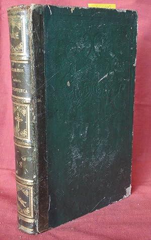 Prompta Bibliotheca Canonica, Juridica, Moralis, Theologica, Nec: Ferraris, F. Lucii