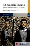 La realidad oculta : cuentos fantásticos españoles del siglo XX - Roas, David (sel.); Casas Janices, Ana (sel.)