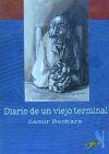 DIARIO DE UN VIEJO TERMINAL - Zamir Bechara