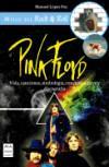 PINK FLOYD - LOPEZ POY, MANUEL
