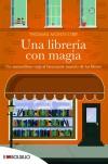 Una librería con magia / A Very Special Year