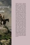 Pepa A Loba - Carlos G. Reigosa