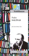 Pedro Salinas - Gómez Toré, José Luis