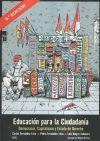 Educación para la Ciudadanía - Fernández Liria, Pedro