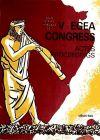 V Egea Congress : actes, proceedings - European Geography Association. Congreso (5 . 1993. Barcelona)