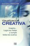 VISUALIZACIÓN CREATIVA - Webster, Richard