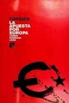 Turquía : la apuesta por Europa - Rodríguez López, Carmen