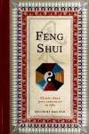 Feng shui : el arte chino para armonizar tu vida - Fiszbein, María Rosa