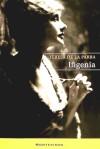 IFIGENIA Montesinos - DE LA PARRA, Teresa