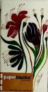 Diario Ramilletes: Flores de Viento. Delgado: Paperblanks