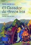 El cazador de arco iris: Hernán Garrido-Lecca