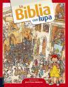 La Biblia con lupa: Carl Anker Mortensen