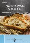 GASTRONOMIA Y NUTRICION CFGS: ARMENDARIZ SANZ,JOSE LUIS