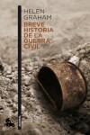 Breve historia de la guerra civil: Graham, Helen