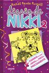 Diario de Nikki 2: Crónicas de una chica que no es precisamente la reina de la fiesta: ...