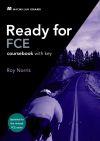 READY FOR FC Sb +Key (2008): Norris, R.