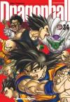 Dragon Ball nº34