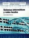 Sistemas Informaticos Y Redes Locales: Carlos Valdivia Miranda