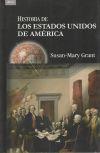 Historia de los Estados Unidos de América: Susan-Mary Grant